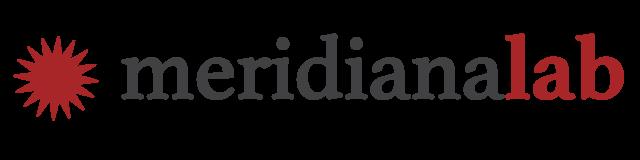MeridianaLab