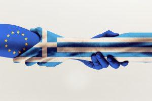 Accordo partenariato grecia